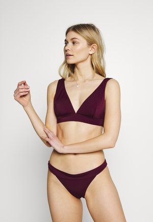 ONLCINDY SET - Bikiny - fig