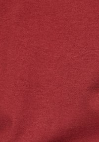 G-Star - BASE ROUND LONG SLEEVE - Long sleeved top - dust brick - 5