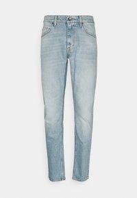 Tiger of Sweden Jeans - PISTOLERO - Zúžené džíny - craze - 0
