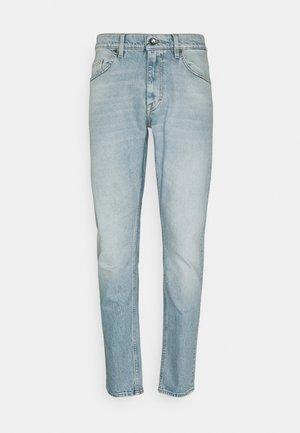 PISTOLERO - Zúžené džíny - craze
