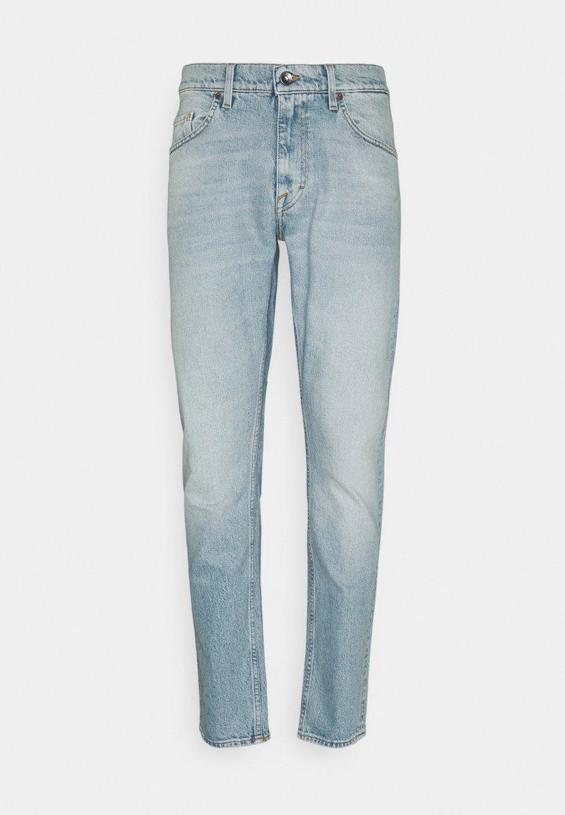 Tiger of Sweden Jeans - PISTOLERO - Zúžené džíny - craze