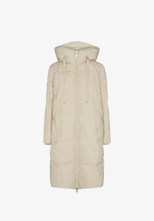 NOVA - Winter coat - beige