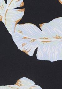 Billabong - BEYOND THE PALMS - Bikini pezzo sopra - multi - 3