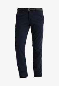 edc by Esprit - Chino - navy - 4