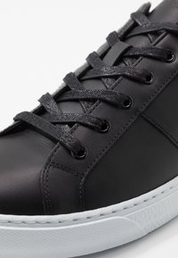 Paul Smith - HANSEN - Sneakers basse - black - 6