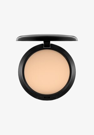 STUDIO FIX POWDER PLUS FOUNDATION - Foundation - c3