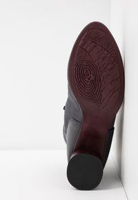 lilimill - LUNA - Classic ankle boots - matix tinta - 6