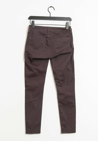 Mavi - Slim fit jeans - purple - 1