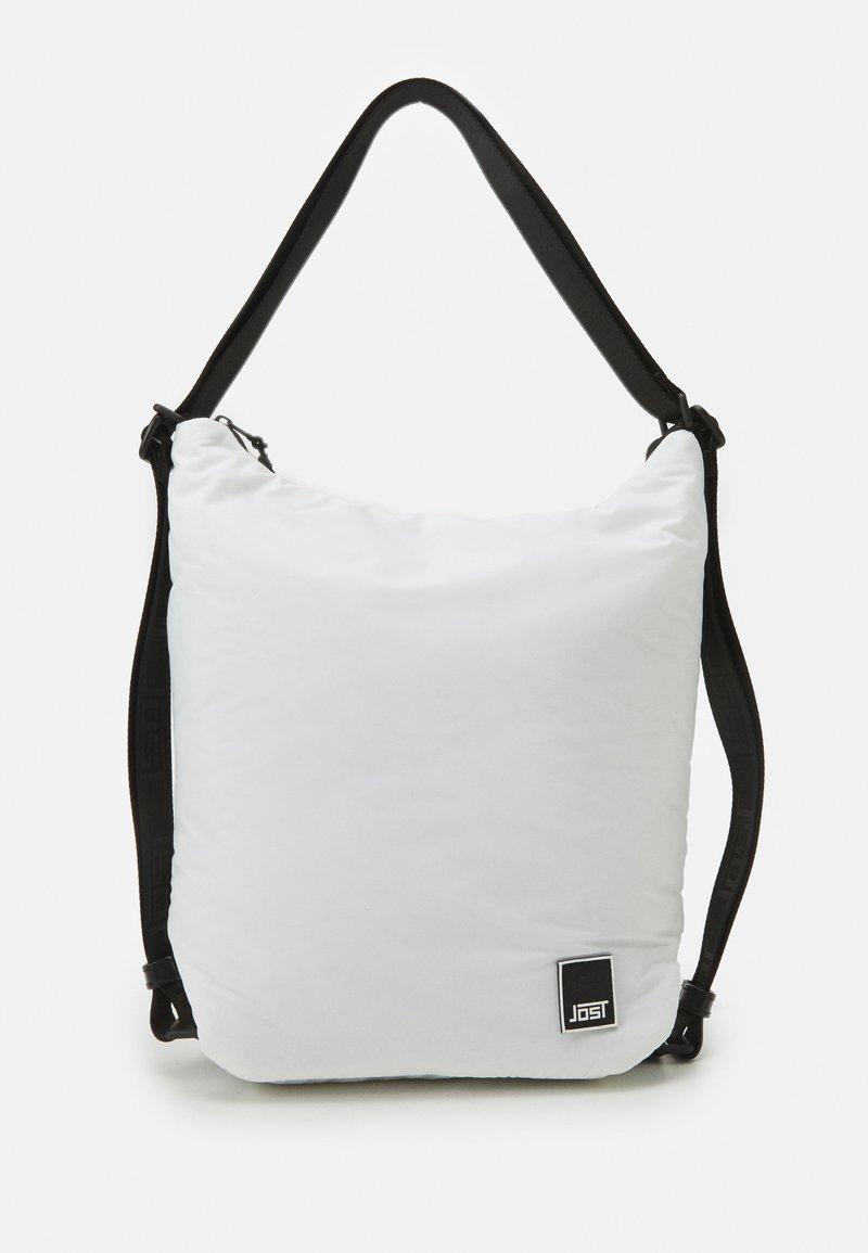 Jost - ASKIM - Reppu - white