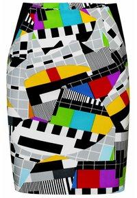 OppoSuits - MISS TESTIVAL - Sportovní sako - multi-coloured - 5