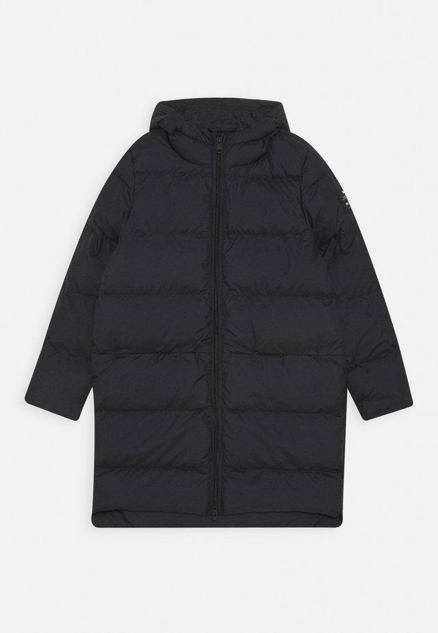MARANGU JACKET KIDS - Winter jacket - midnight navy