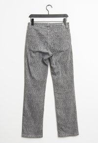 MAC - Relaxed fit jeans - grey - 1