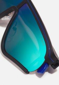 MSGM - POLAROID UNISEX - Solbriller - blue - 4