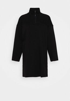 FINLEY DRESS - Day dress - black