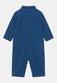 ARKET - UNISEX - Jumpsuit - blue - 1