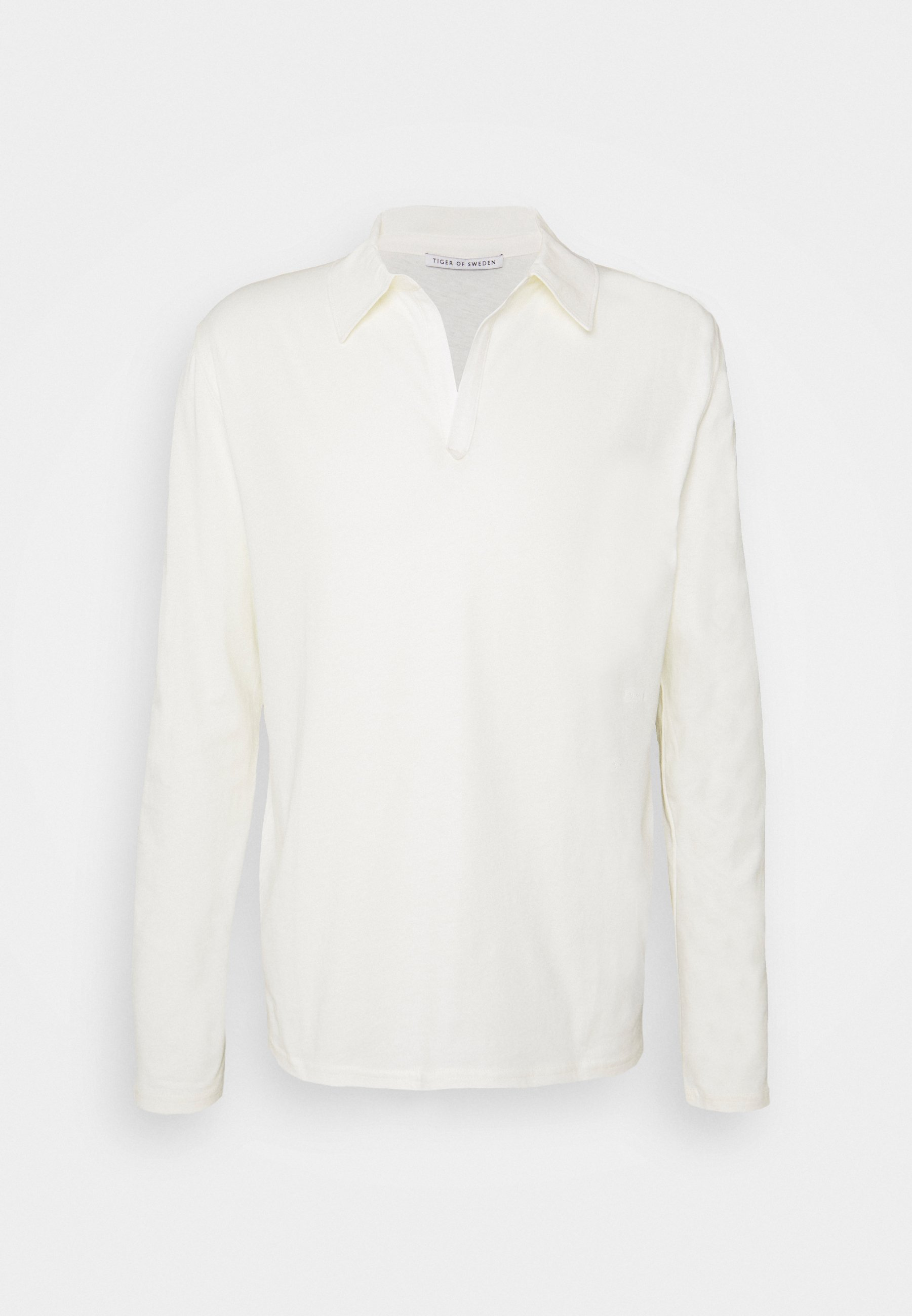 Men TRUANE - Long sleeved top