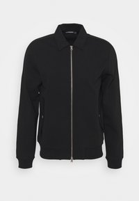 J.LINDEBERG - JACOB - Summer jacket - black - 4
