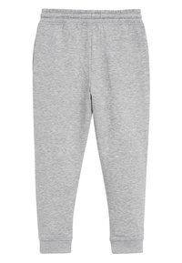 Next - MULTI BLACK SLIM FIT 3 PACK JOGGERS (3-16YRS) - Trainingsbroek - blue - 3