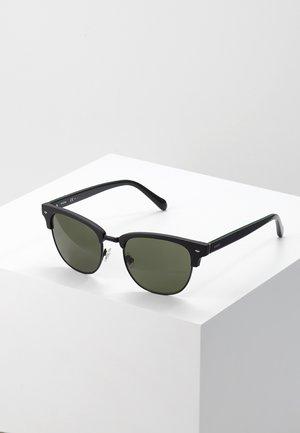 Sluneční brýle - matt black