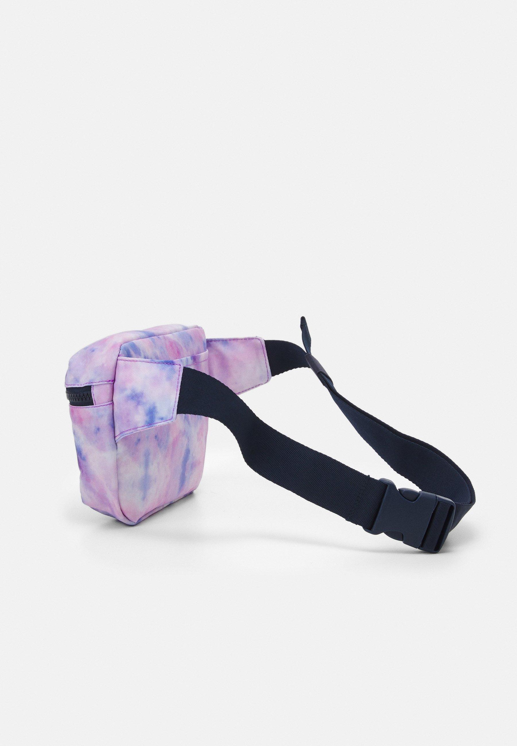 Men ROSCA CROSS BODY BAG UNISEX - Across body bag