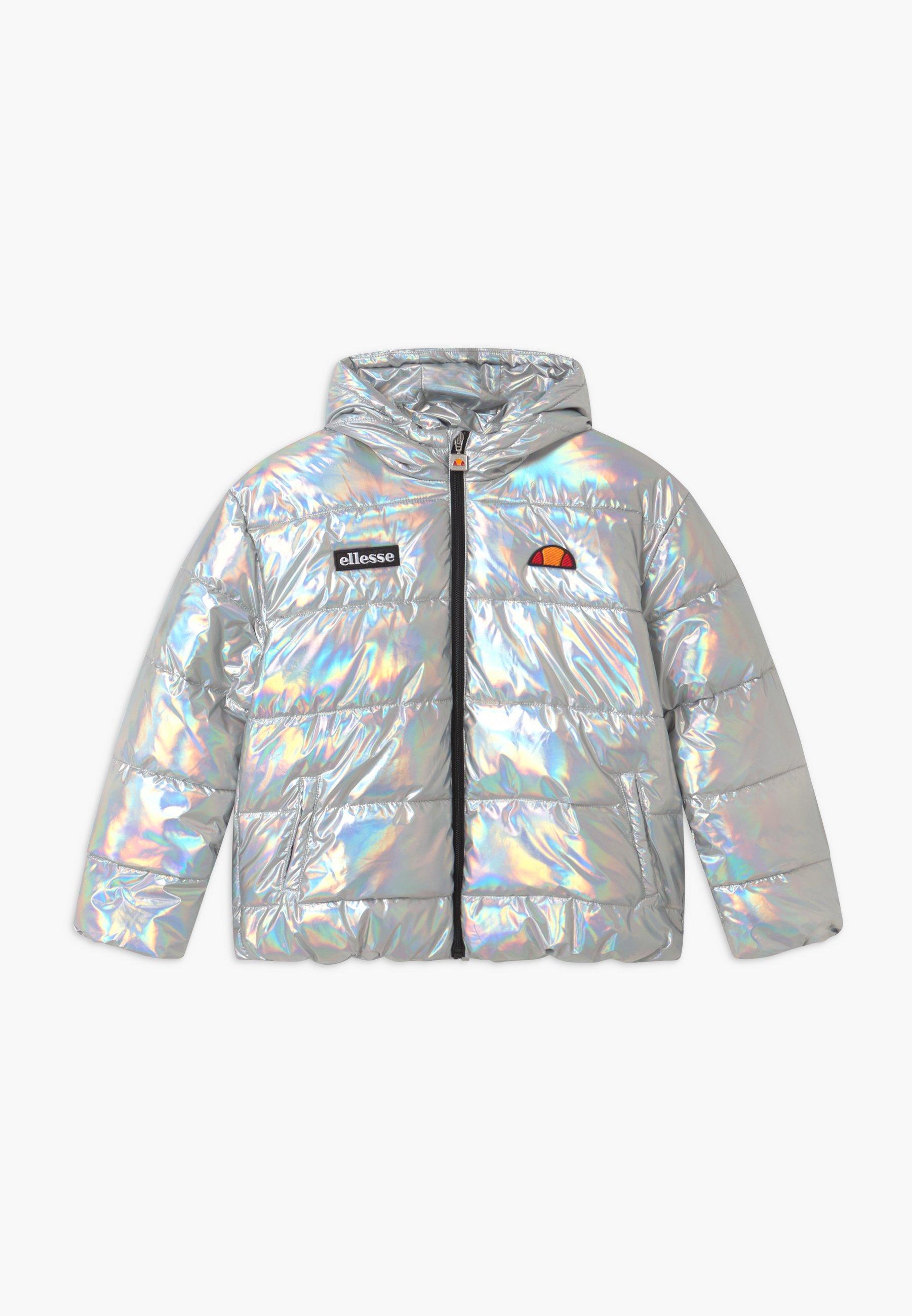 Kids VALINA - Winter jacket