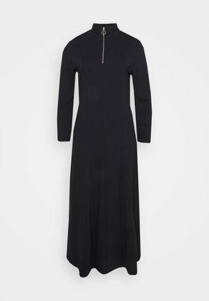 VEER DRESS - Sukienka letnia - marine blue