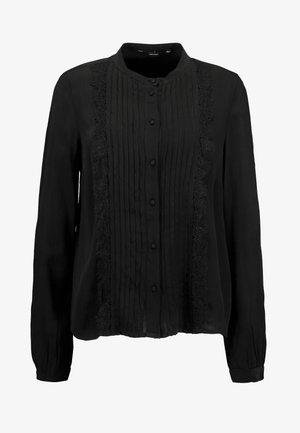 VMAUGUSTA SHIRT - Skjorte - black