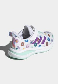 adidas Performance - FORTARUN X LEGO® DOTS™ - Trainers - white - 2