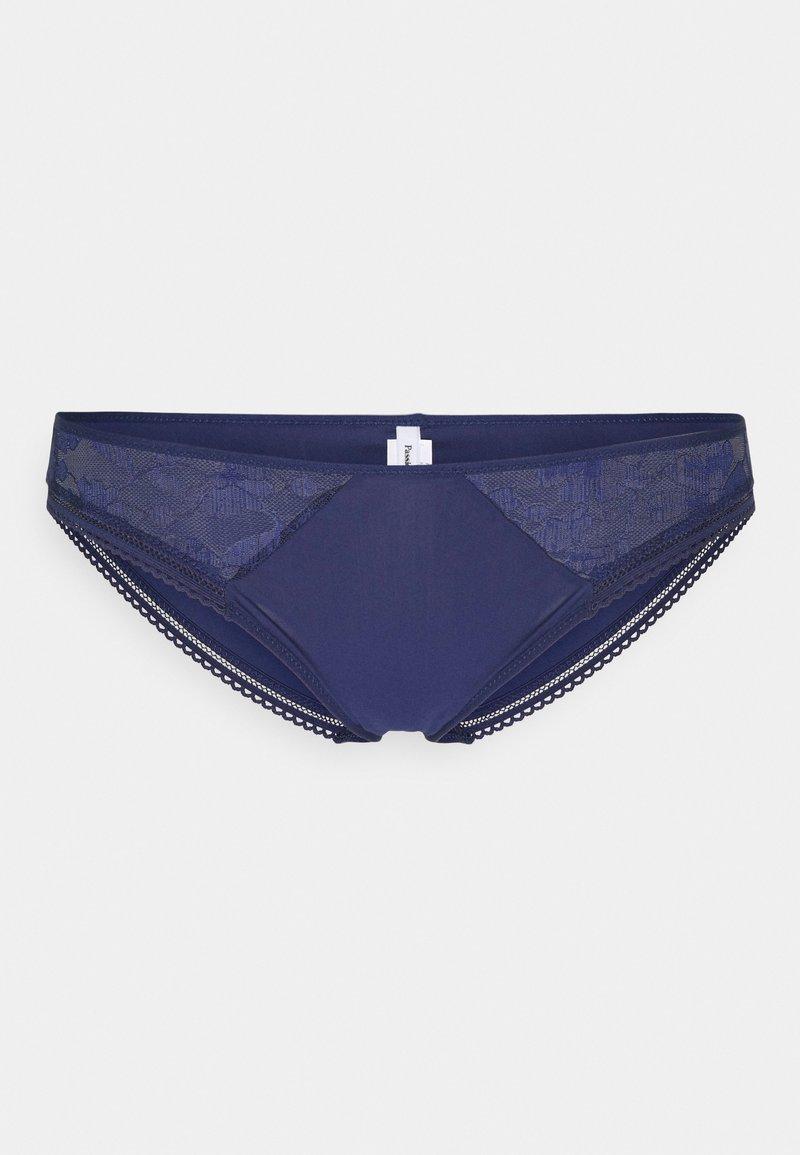 Passionata - MARTA - Briefs - bleu danube