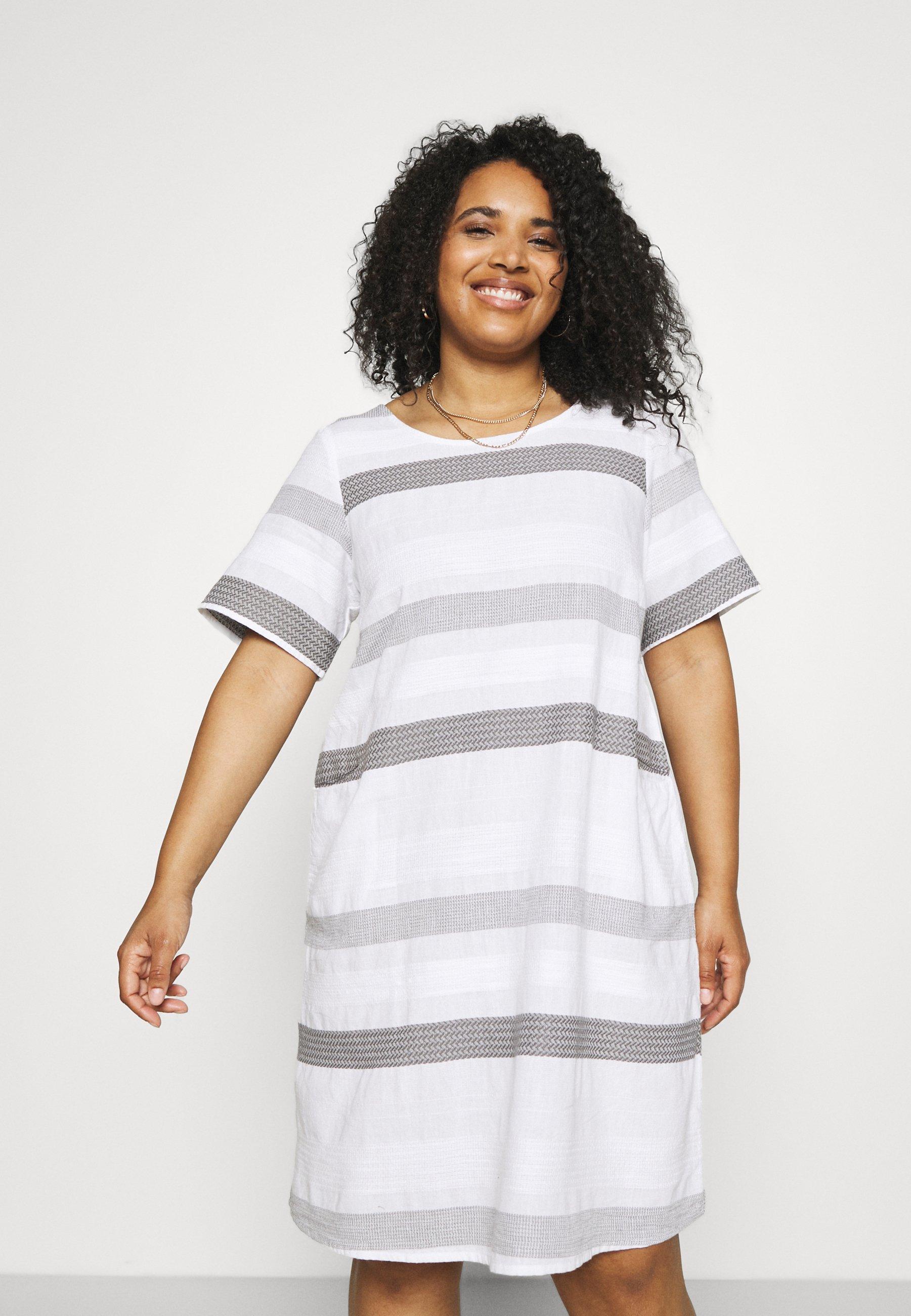 Women ELISE DRESS - Day dress
