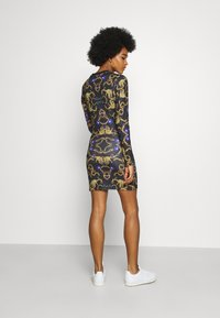 adidas Originals - GRAPHICS - Denní šaty - multicolor - 2