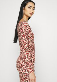 Monki - TUA DRESS - Day dress - duttyrose - 3