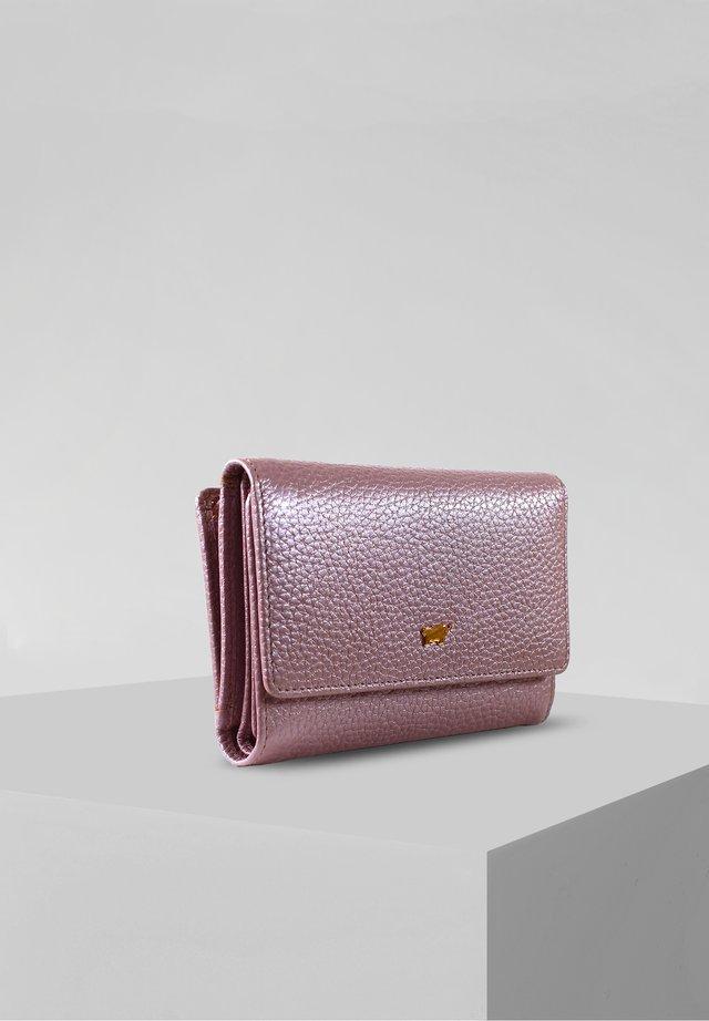ASCOLI  - Wallet - light lilac