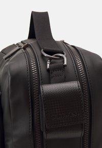 Calvin Klein - SET - Reppu - black - 6