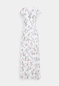 Jarlo - FLORENCE - Maxi dress - off-white - 0