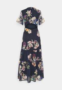 Hope & Ivy Tall - WINNIE - Vestito elegante - dark blue - 1
