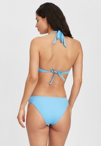 O'Neill - Bikini top - zaffiro - 2