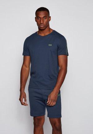 ICON - T-shirt basic - dark blue