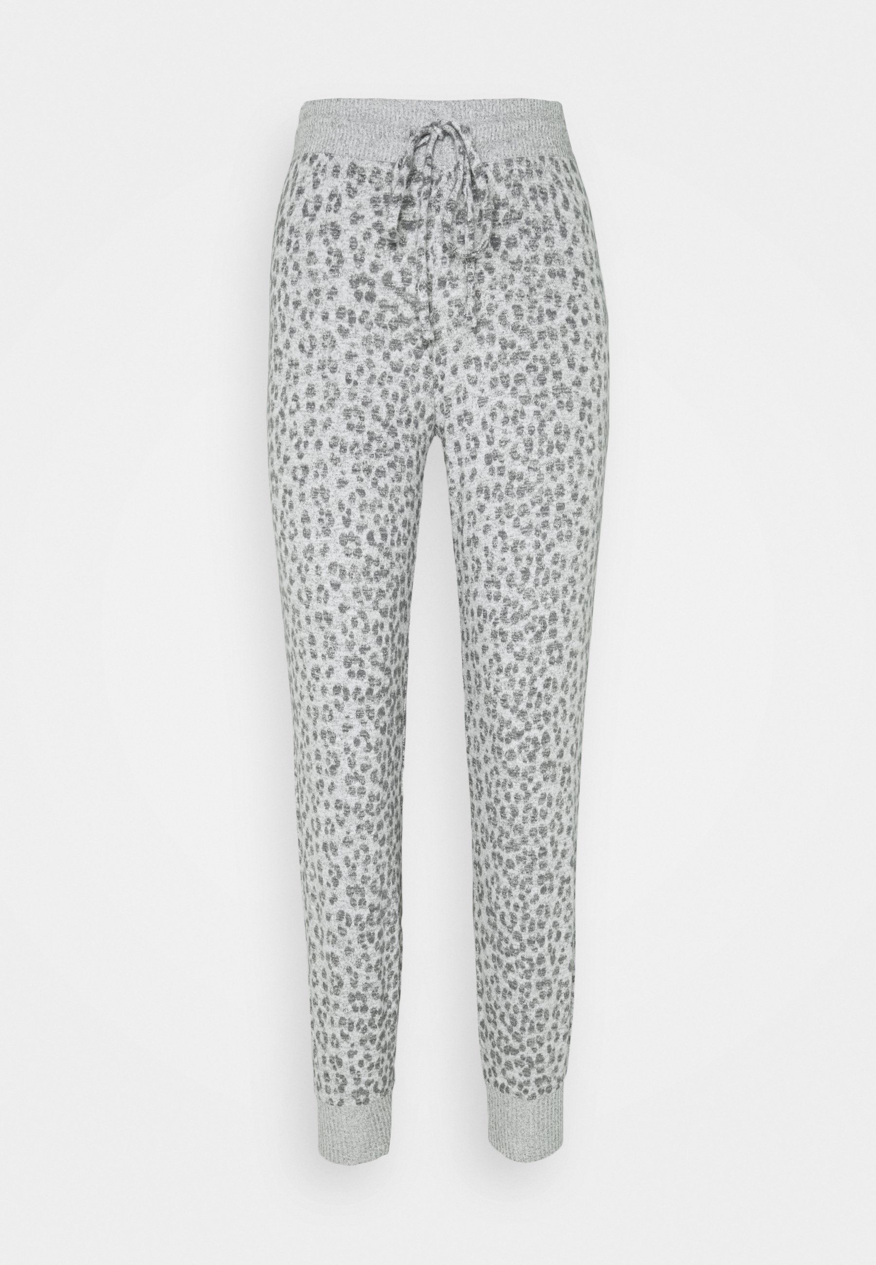 Donna SNIT JOGGER - Pantaloni del pigiama