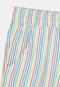 Frugi - AKIARA SHORTS - Kraťasy - multicolor - 2