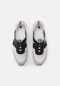 Högl - ALL GOOD - Sneakers laag - light grey - 5