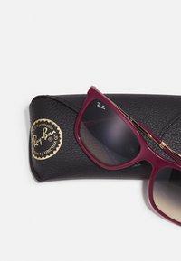 Ray-Ban - UNISEX - Sluneční brýle - red cherry - 2