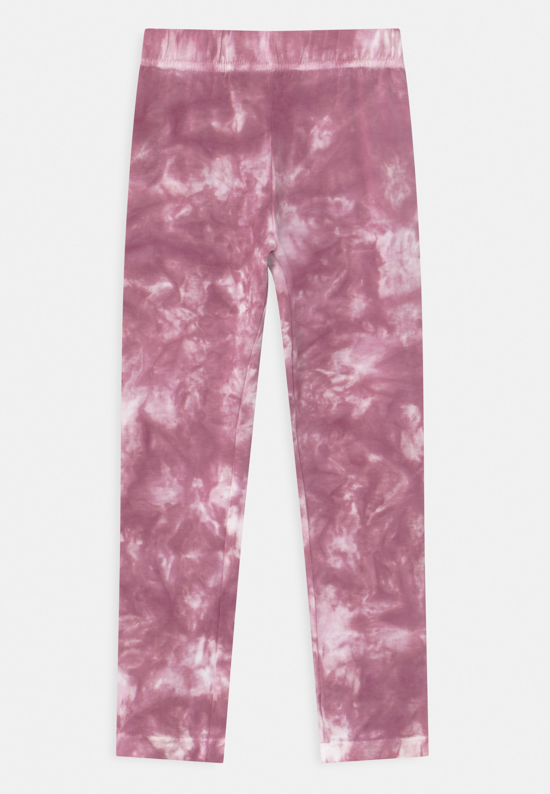 Kids ELSA TIE DYE - Leggings - Trousers