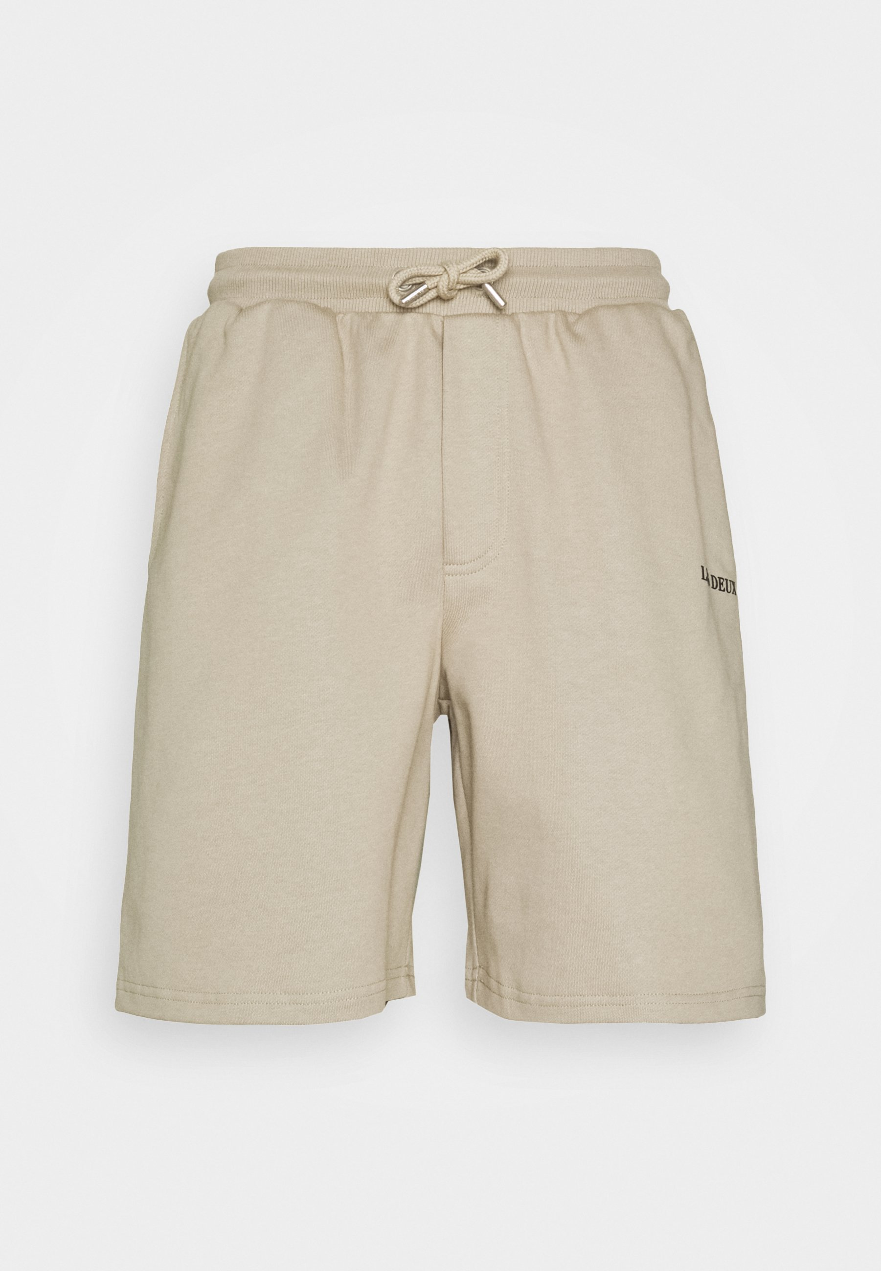 Herren LENS - Shorts