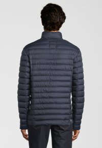 Colmar Originals - Down jacket - navy - 1