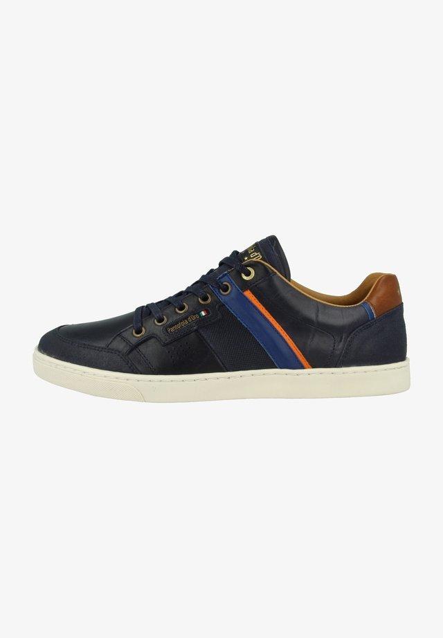 Sneakers - dress blues (10211012.29y)