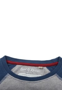 Band of Rascals - Long sleeved top - blue - 2
