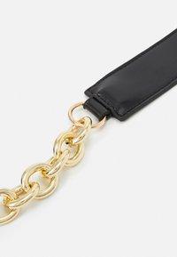 Glamorous - Handbag - black - 4