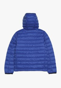 Polo Ralph Lauren - PACK OUTERWEAR JACKET - Dunjacka - rugby royal - 1
