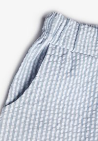 LMTD - Shorts - light blue - 3